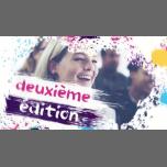 蒙特利尔Salon du livre LGBT de Montréal (2e édition)2019年 1月18日,13:00(男同性恋, 女同性恋 见面会/辩论)