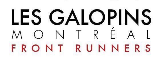 蒙特利尔Course & marche du samedi2019年10月19日,10:00(男同性恋, 女同性恋 体育运动)