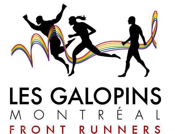 Course du jeudi em Montreal le qui,  2 janeiro 2020 18:00-19:00 (Esporto Gay, Lesbica)