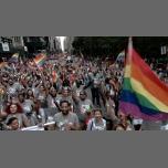 WorldPride 2019 | Stonewall 50 in New York from 17 til June 30, 2019 (Festival Gay, Lesbian)