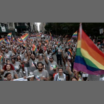 纽约WorldPride 2019 | Stonewall 50从2019年12月30日到17日(男同性恋, 女同性恋 节日)