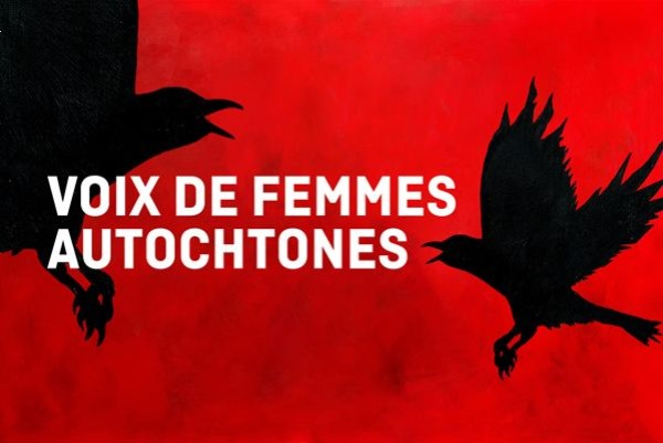 Films à la maison Janine Sutto/ Films at Janine Sutto centre in Montreal le Do 21. November, 2019 18.45 bis 21.00 (Kino Gay, Lesbierin)