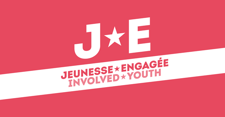Programme Jeunesse Engagée 2 - Involved Youth 2 in Montreal le Thu, January  2, 2020 from 05:00 pm to 09:00 pm (Meetings / Discussions Gay, Lesbian)
