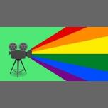 Soirée Cinéma - Courts métrages // Movie night - Shorts à Montréal le mar. 24 avril 2018 de 19h00 à 22h00 (Cinéma Gay, Lesbienne)
