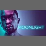 Soirée Cinéma // Movie Night : Moonlight à Montréal le mar. 17 avril 2018 de 19h00 à 22h00 (Cinéma Gay, Lesbienne)