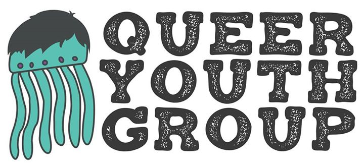 Queer Youth Group (12-18) a Regina le gio 22 agosto 2019 19:00-21:00 (Incontri / Dibatti Gay, Lesbica)