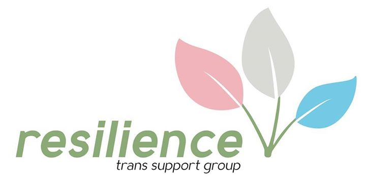 ReginaResilience Trans Support Group (16+)2019年 5月13日,17:00(男同性恋, 女同性恋 见面会/辩论)