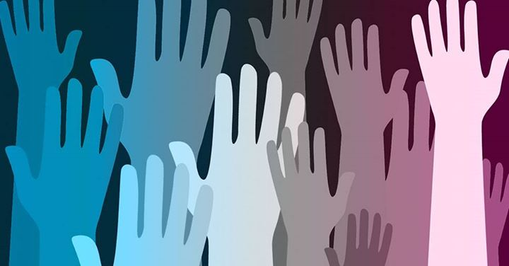 Gender Diversity Committee à Moose Jaw le ven. 24 janvier 2020 de 17h30 à 18h30 (Rencontres / Débats Gay, Lesbienne)