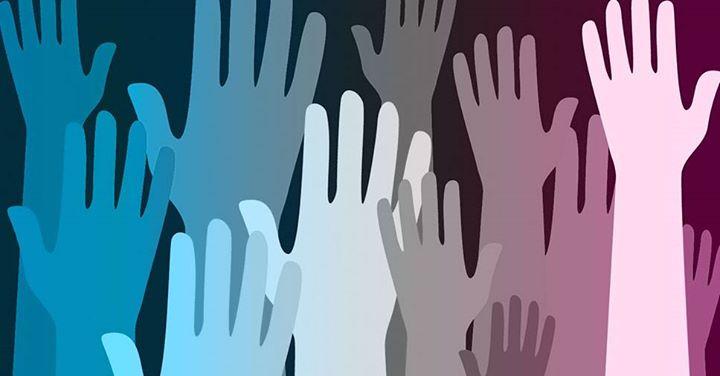 Gender Diversity Committee à Moose Jaw le ven. 27 décembre 2019 de 17h30 à 18h30 (Rencontres / Débats Gay, Lesbienne)