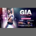 GIa Saturdays (Girls Night OuT) en Nueva York le sáb 30 de marzo de 2019 23:00-04:00 (Clubbing Gay)