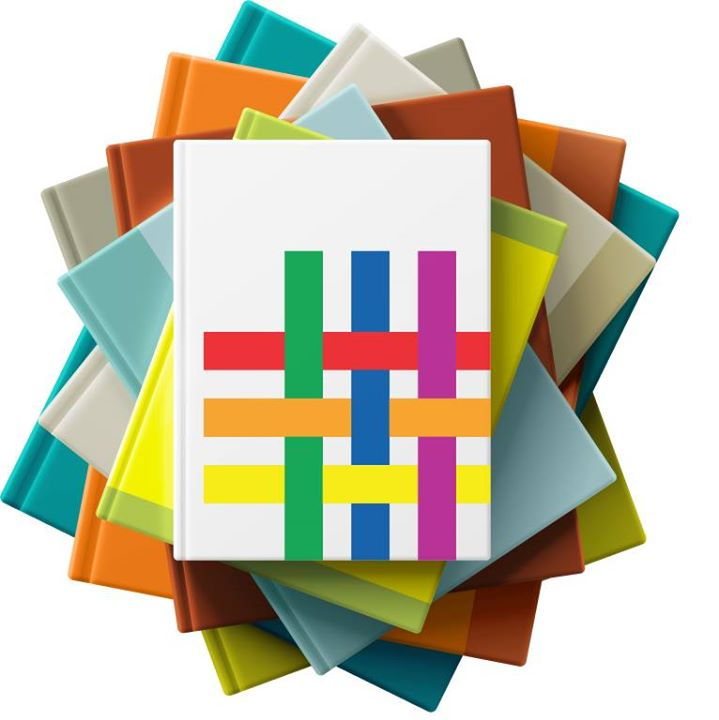 Lgbtqia+ and Allies Book Club a New York le dom 15 settembre 2019 13:00-14:00 (Incontri / Dibatti Gay, Lesbica, Trans, Bi)