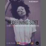 纽约Redefining Soft: 2-day healing event- MOC Women, GNC, Trans Masc2019年 2月18日,14:00(男同性恋, 女同性恋, 变性, 双性恋 俱乐部/夜总会)