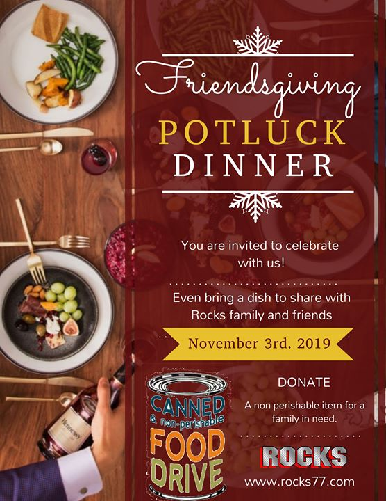 Pot Luck T Dance a Albany le dom  3 novembre 2019 17:00-21:00 (After-work Gay)
