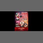 Rock the Rockbar: Women of Rock Edition a New York le gio 21 marzo 2019 alle 22:30 (Clubbing Gay, Orso)