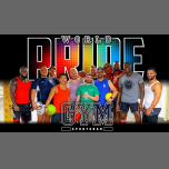 Celebrate WORLD PRIDE at GYM in New York le Wed, May 15, 2019 from 04:00 pm to 04:00 am (Clubbing Gay)