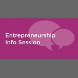 纽约Entrepreneurship Info Session2018年 6月 8日,18:00(男同性恋, 女同性恋, 变性, 双性恋 见面会/辩论)