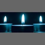 纽约Transgender Day of Remembrance2018年 6月20日,18:30(男同性恋, 女同性恋, 变性, 双性恋 见面会/辩论)