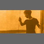 """纽约Center Reads """"Bertram Cope's Year"""" by Henry Blake Fuller2019年 8月 5日,20:00(男同性恋, 女同性恋, 变性, 双性恋 见面会/辩论)"""