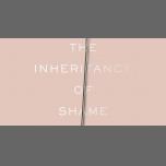 "纽约Second Tuesday: ""The Inheritance of Shame""2019年 7月12日,19:00(男同性恋, 女同性恋, 变性, 双性恋 下班后的活动)"