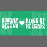 """Center Reads """"Another Little Piece of My Heart"""" à New York le mar.  2 avril 2019 de 20h00 à 22h00 (Rencontres / Débats Gay, Lesbienne, Trans, Bi)"""