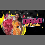 DRAG N' Beats Wednesdays in New York le Wed, April  3, 2019 from 09:00 pm to 04:00 am (Clubbing Gay)