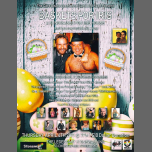 Baskets for IRIS in New York le Thu, April  4, 2019 from 07:00 pm to 10:00 pm (Show Gay)