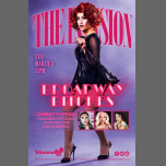 The Invasion- Broadway Bitches in New York le Sun, March  3, 2019 from 11:00 pm to 02:00 am (Clubbing Gay)