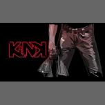 Kink a New York le gio  7 marzo 2019 21:00-04:00 (Clubbing Gay)