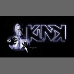 Kink à New York le jeu.  1 novembre 2018 de 21h00 à 04h00 (Clubbing Gay)