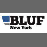BLUF NY Social - March in New York le Thu, March 28, 2019 from 08:00 pm to 12:00 am (Clubbing Gay)