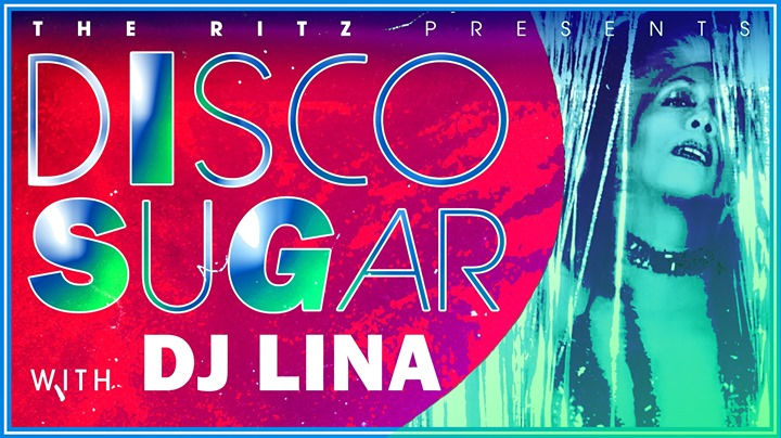 Disco Sugar en Nueva York le sáb 11 de mayo de 2019 21:00-00:00 (After-Work Gay)