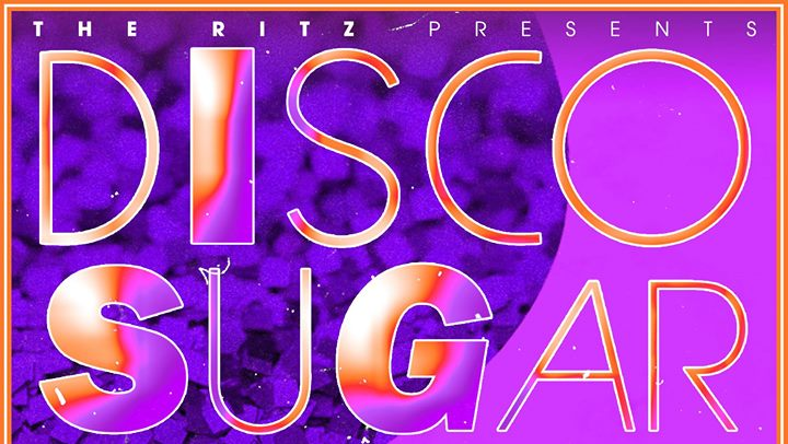 Disco Sugar in New York le Sat, April 27, 2019 from 09:00 pm to 12:00 am (After-Work Gay)