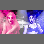 The Showdown Wednesdays in New York le Mi  6. März, 2019 22.00 bis 04.00 (Clubbing Gay)