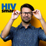Impac+NYC Happy Hour Benefiting HIV Smart! in New York le Fri, March  1, 2019 from 07:00 pm to 11:00 pm (After-Work Gay)