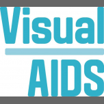 Impac+NYC Happy Hour Benefiting Visual AIDS a New York le ven 26 aprile 2019 20:00-23:00 (After-work Gay)