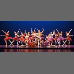 Les Ballets Trockadero de Monte Carlo in New York le Wed, December 12, 2018 from 07:30 pm to 09:30 pm (Show Gay Friendly, Lesbian Friendly)