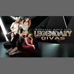 Legendary Divas at Rise in New York le Wed, March 27, 2019 from 10:00 pm to 02:00 am (Clubbing Gay)