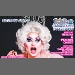 Mother 20th Annual Star Search-2018! à San Francisco le sam. 27 janvier 2018 de 22h00 à 03h00 (After-Work Gay)
