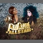 RPDR All Stars 3 Viewing Party em San Francisco de  1 fevereiro para 22 de março de 2018 (After-Work Gay)
