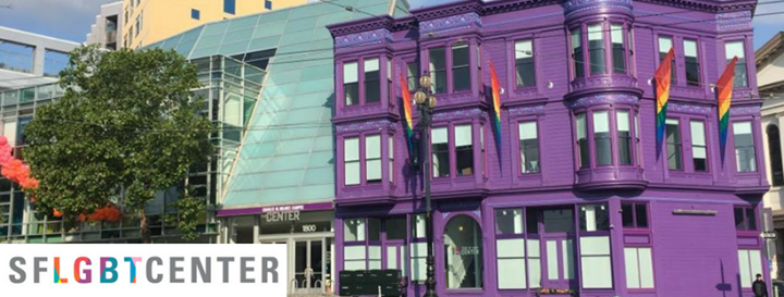 UCSF Employer Spotlight em San Francisco le seg, 11 novembro 2019 15:00-18:00 (Reuniões / Debates Gay, Lesbica, Trans, Bi)