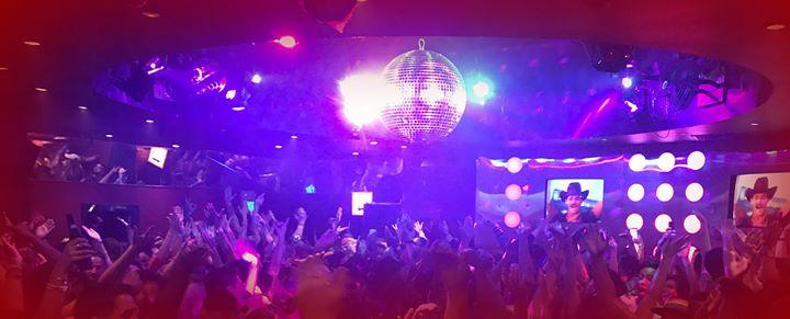 GoGo Thursdays! em San Francisco le qui, 15 agosto 2019 22:00-02:00 (Clubbing Gay)