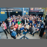 Queer Latinx Happy Hour in San Francisco le Fri, March 22, 2019 from 06:00 pm to 09:00 pm (Clubbing Gay, Bear)