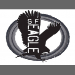 Eagle Beer Bust Benefit for Tenderloin Tessie in San Francisco le Sun, March 10, 2019 from 03:00 pm to 06:00 pm (Clubbing Gay, Bear)