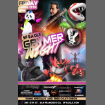 SF Eagle Gaymer Night à San Francisco le ven. 12 avril 2019 de 20h00 à 02h00 (Clubbing Gay, Bear)