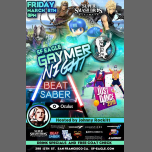 SF Eagle Gaymer Night in San Francisco le Fri, March  8, 2019 from 08:00 pm to 02:00 am (Clubbing Gay, Bear)
