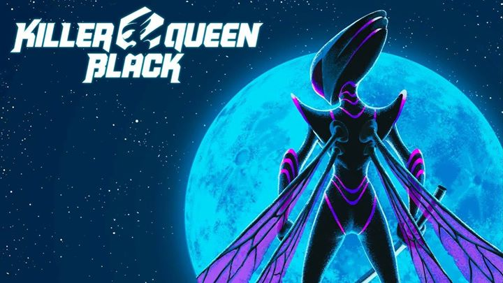 Killer Queen Black † Super Smash Bros † Gamer Night † $2 Beers à San Francisco le mar. 19 novembre 2019 de 20h00 à 02h00 (Clubbing Gay)