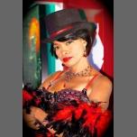 Dangerous Cabaret à San Francisco le ven. 23 mars 2018 de 19h00 à 21h00 (Clubbing Gay)
