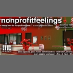 12/12 Non Profit Feelings : A Happy Hour in San Francisco le Wed, December 12, 2018 from 05:00 pm to 09:00 pm (After-Work Gay)