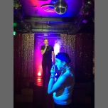 Sing For Your Life with Remi & La La en San Francisco le mar 11 de diciembre de 2018 20:00-02:00 (Clubbing Gay)
