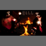 "Thursdays Rock ""Hell"" in San Francisco le Thu, March  1, 2018 from 08:00 pm to 12:00 am (After-Work Gay, Bear)"